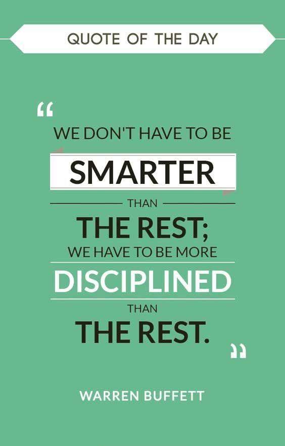 Quote About Discipline : quote, about, discipline, Discipline, Quotes, Teamwork, Quotes,, Working, Together