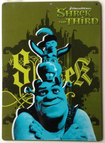 25 Best Ideas About Shrek Donkey On Pinterest