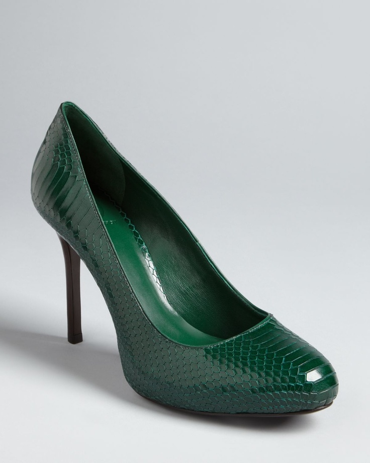 Tory Burch Platform Pumps: Platform Pumps Lov, Green Pumps, Marianne Pumps, Green Heels, Tory Burch, Burch Platform, Burch Marianne, Pumps Shoes, Malachite Snakeskin Wish