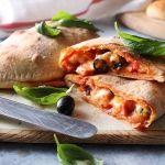 Ez a legpraktikusabb pizza és íme itt van hozzá egy tuti recept!