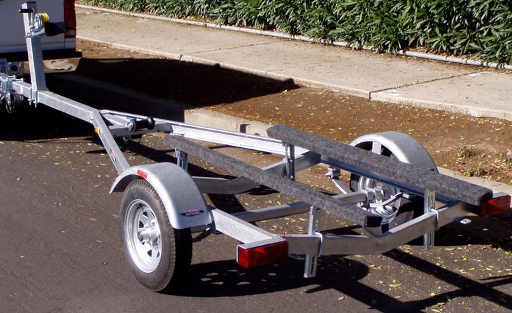 small sailboat trailer - best small travel trailers Check more at http://besthostingg.com/small-sailboat-trailer-best-small-travel-trailers/