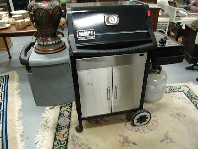Best 25 weber grill replacement parts ideas on pinterest for Weber grill alternative