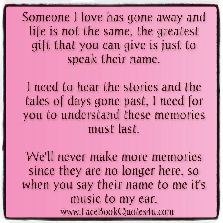 110 best saybeez (Miss you sad pins) images on Pinterest | True ...