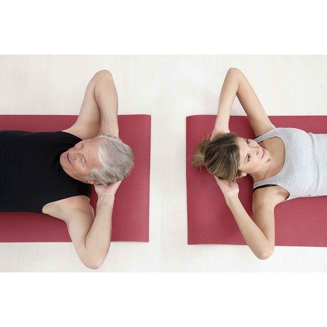 Fitness Hut A Explicacao Da Ligacao Perfeita Entre A Atividade Fisica E O Romance Exercise Befit Love Gym Saiba T Fitness Plank Workout Senior Fitness