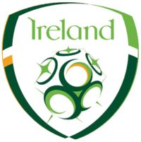 Google Image Result for http://upload.wikimedia.org/wikipedia/en/thumb/f/fe/Ireland_Football_Team_Badge.png/200px-Ireland_Football_Team_Badge.png