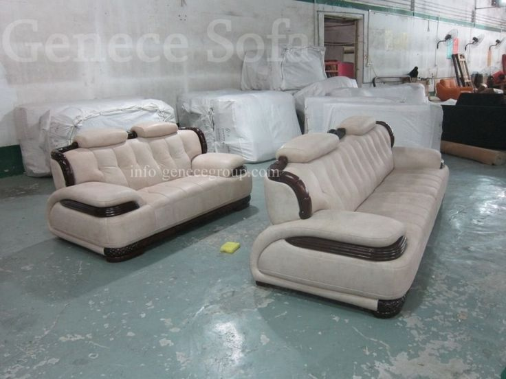 cheap sofa sets for sale