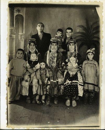 Pin By Yasa Hasanpour On History Of Kurdestan: Kurdish Family Deported Under Stalin From A Kurdish