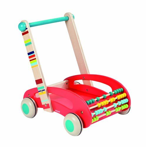 71 Best Baby Push And Pull Toys Images On Pinterest