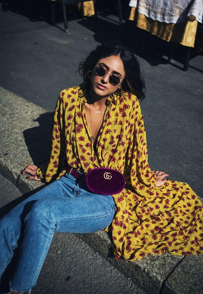 Best 25 Summer Dresses Ideas On Pinterest Pretty Summer