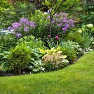 Ideas-basicas-para-el-diseno-de-jardines-exteriores-