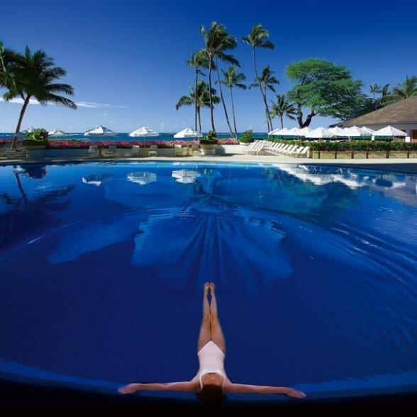 7 Best South Maui Images On Pinterest