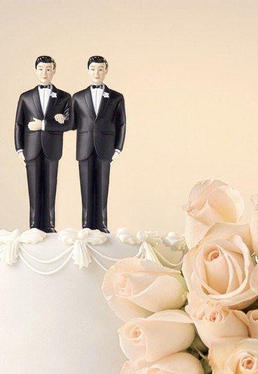 Comment organiser un mariage gay ? - Mariage homosexuel à préparer Accessoires pour réussir votre mariage sur http://yesidomariage.com