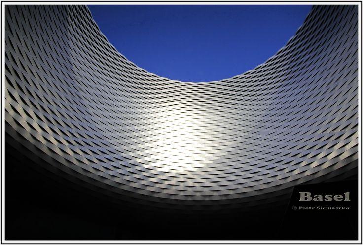Basel - null