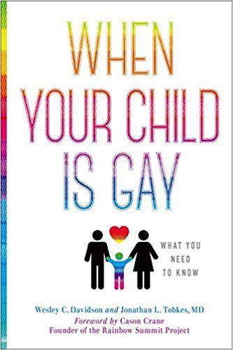 Winner of the National Association of Book Entrepreneurs Award for best parenting book of 2017.
