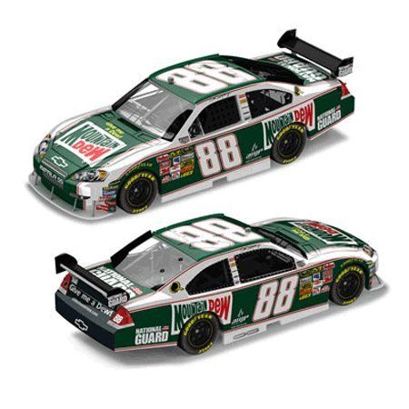 17 best images about dale jr paint schemes on pinterest cars man of steel and quicken loans. Black Bedroom Furniture Sets. Home Design Ideas