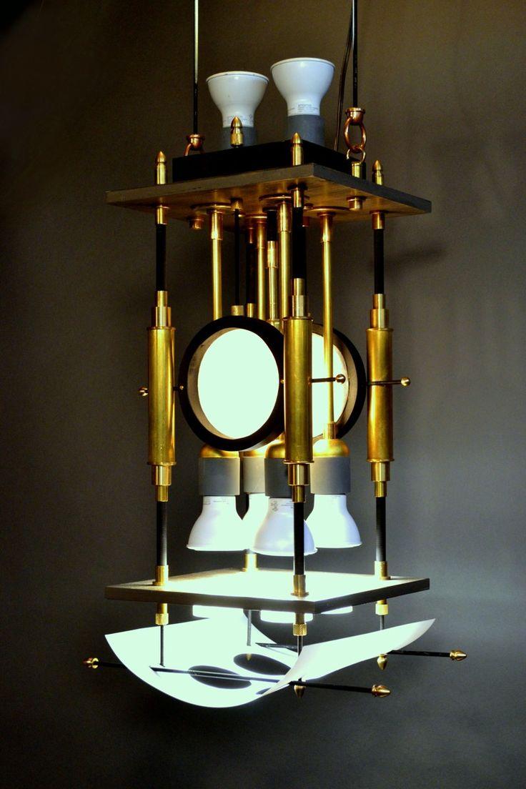 Marvelous Masonic Lodge Pendant Lamp Nice Ideas