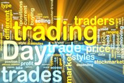 Day Trading for a Living - Benefits, Risks and How to Succeed - http://www.creditvisionary.com/day-trading-for-a-living-benefits-risks-and-how-to-succeed