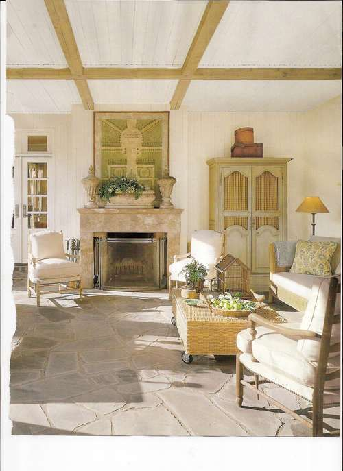 109 best charles faudree images on pinterest cottage for Charles faudree antiques and interior designs
