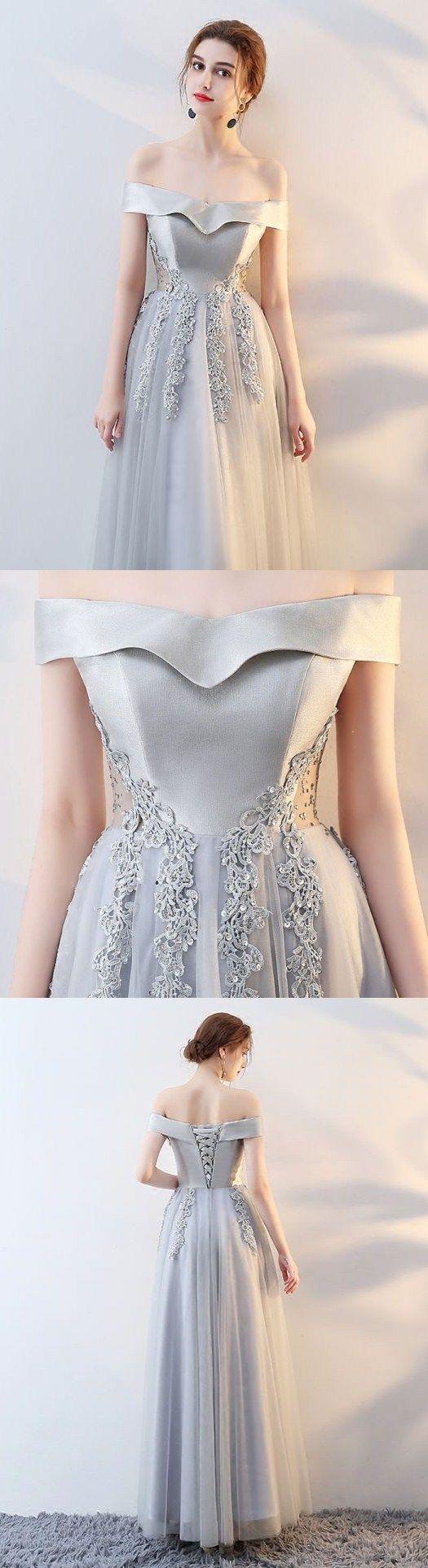 prom dresses long,prom dresses 2018,prom dresses modest #prom #eveningdresses #amyprom