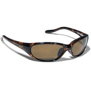 Native Eyewear Ripp XP Polarized Sunglasses - Special Buy