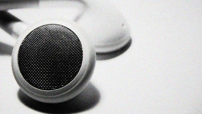 Siete sitios web que reproducen ruido ambiental para concentrarnos o relajarnos mejor