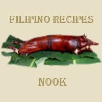 Traditional Filipino Food -- http://www.pinterest.com/ronleyba/filipino-recipes-philippine-foods-filipino-dish/