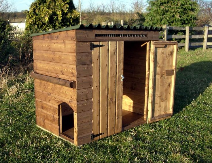 winston duck house shed with pop hole and dorrs openlove
