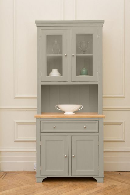 Best 1775 Best Black And Grey Chalk Painted Furniture Images 400 x 300
