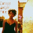 CORINNE BAILEY RAE – Self-Titled (2018) – CD – Imp…