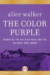 The Color Purple by Alice Walker  I watched this movie ages ago, and always wanted to read the book.