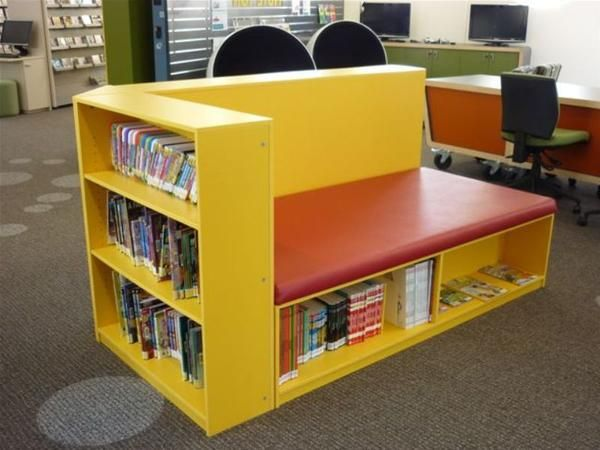 41 Best Primary School Library Furniture Images On Pinterest 2nd Grades Library Furniture And