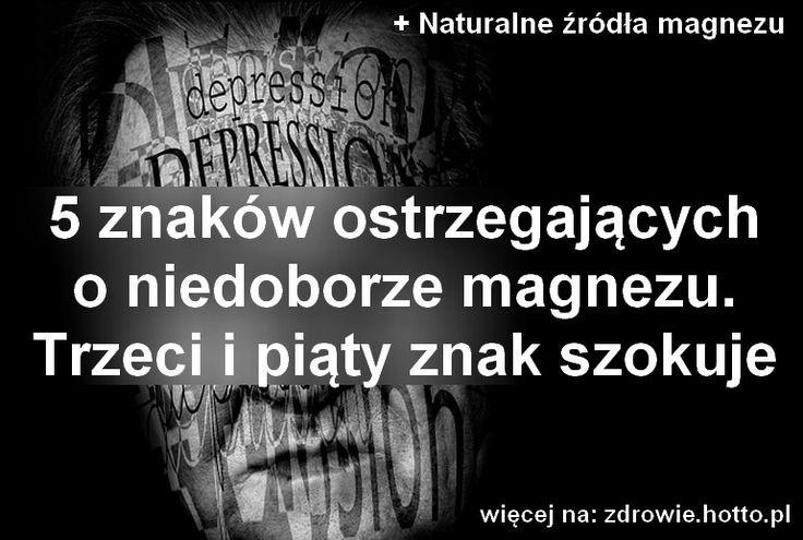 zdrowie.hotto.pl-niedobory-magnezu-objawy-naturalne-zrodla-magnezu