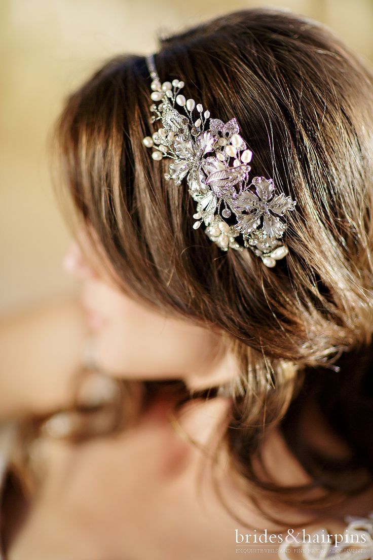 27 best wedding hair images on pinterest | marriage, hairstyles