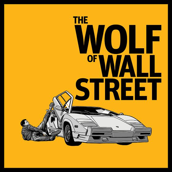 wall street movie themes 141 videos play all soundtrack wall street: money never sleeps - topic top 10 songs that gained popularity through their use in movies - duration: 13:33 watchmojocom 5,308,724 views.