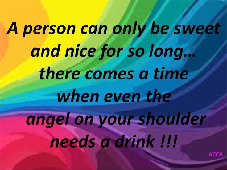 Devil And Angel Quotes: 27 Best Images About Devil On Pinterest