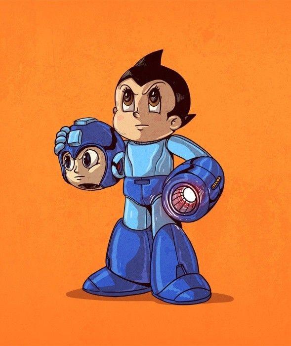 21out2015---dois-famosos-garotos-ciborgues-japoneses-se-misturam-na-serie-icons-unmasked-o-mega-man-dos-games-e-atom-obra-do-pai-dos-mangas-osamu-tezuka-1445453581365_589x700