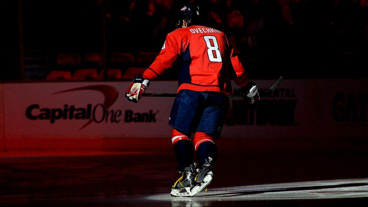 D national hockey league NHL Wallpapers, Free wallpapers 1680×1050 Alex Ovechkin Wallpapers (33 Wallpapers) | Adorable Wallpapers