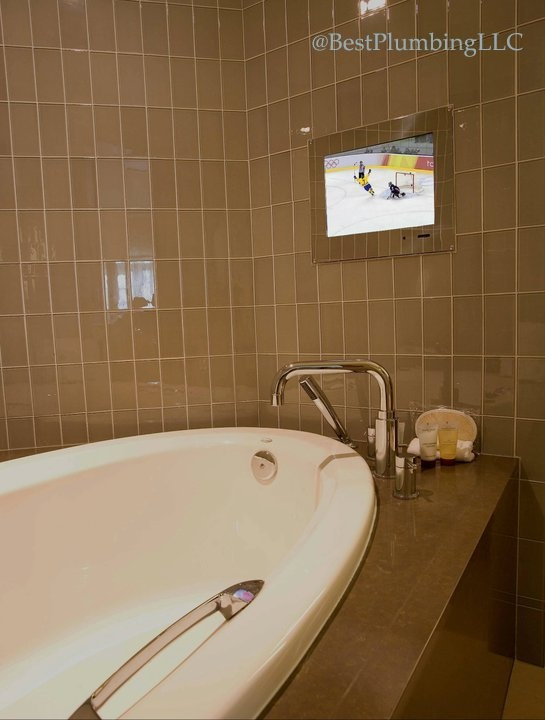 Bathroom Showrooms Seattle 85 best electric mirror showroom images on pinterest   electric