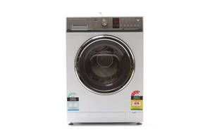 WashSmart WH8060P2