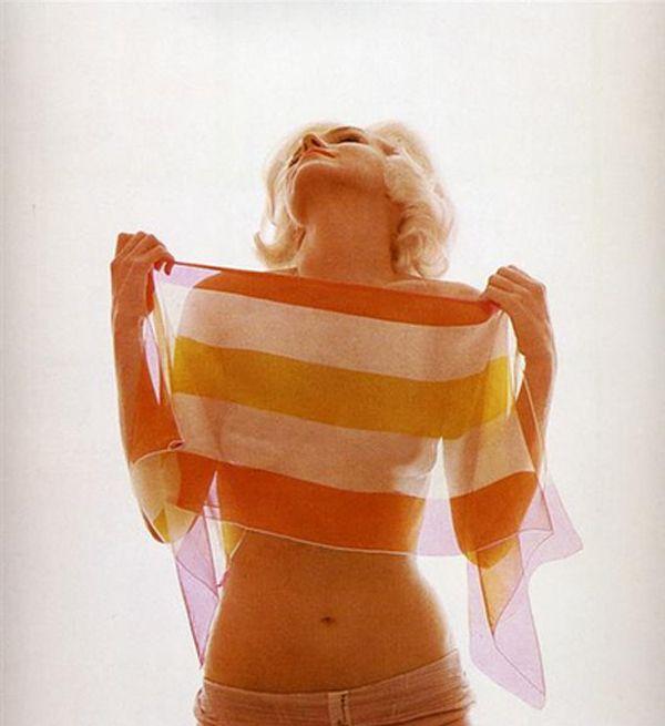 Ms. Monroe: Marilyn Monroe, Vintage Photographers, Beautiful, Photos Shoots, Norma Jeans, Photoshoot, Stunning Woman, Bert Stern, Bertstern