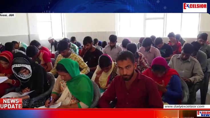 Entrepreneurship Development Programme under HIMAYAT concludes at Reasi