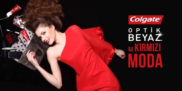 Optik Beyaz ile Kırmızı Moda Markafoni'de 13,99 TL'den başlayan fiyatlarla! http://www.markafoni.com/product/optik-beyaz-ile-krmz-moda-0/all/