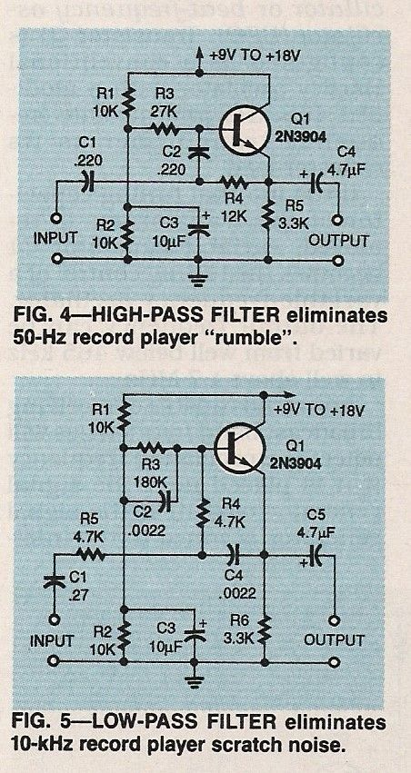 1186 best Guitar Wiring images on Pinterest | Bass guitars, Electric ...