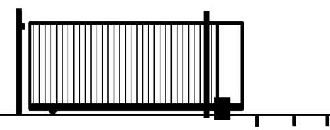Baluster035 Wg furthermore Sliding Gate besides Telephone Gate Opener furthermore Single Swing Opener in addition File Harry Potter's wand. on solar automatic gate openers