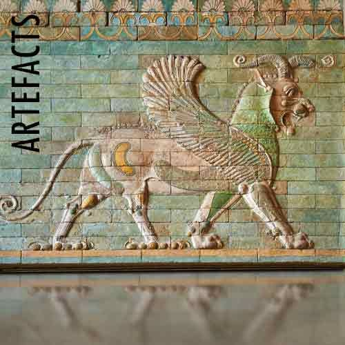 Persian Empire: Best 25+ Ancient Persian Ideas On Pinterest