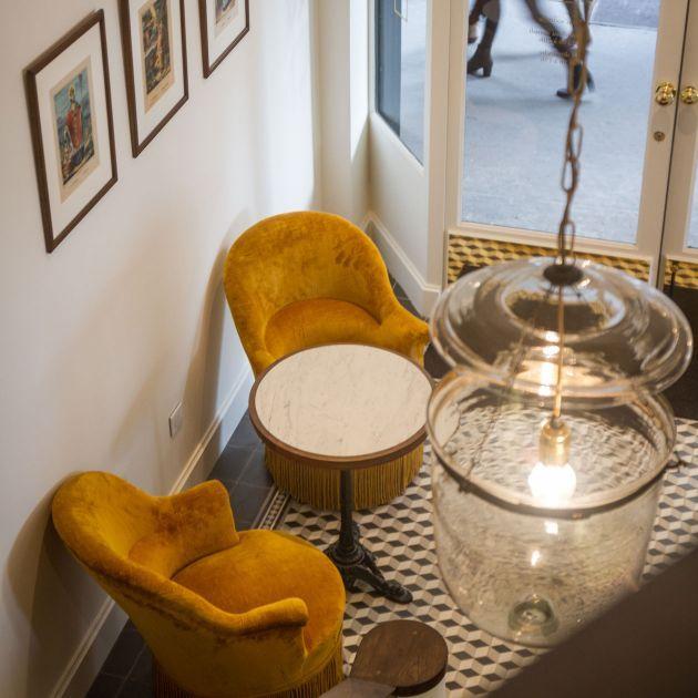 46 best salon de th images on pinterest tea houses
