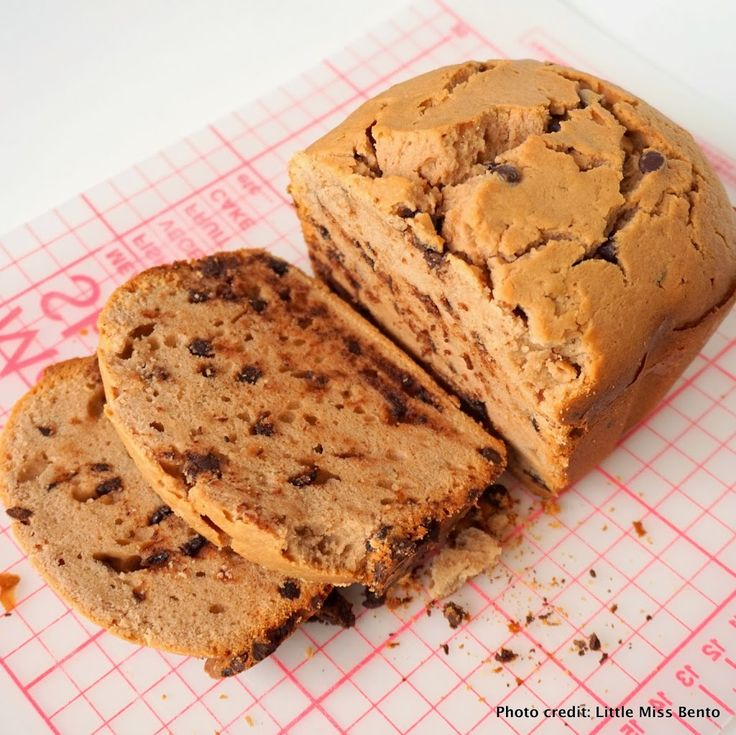 Visiting an all time favourite beverage – Milo. This time, we will enjoy milo not as a beverage but as cake. Enjoy this Milo Cake Recipe using Panasonic Bread Maker ^^ Happy to know that many of you liked my earlier blog postings on the bread maker recipes. Here is another one for you! ^^ I Continue Reading
