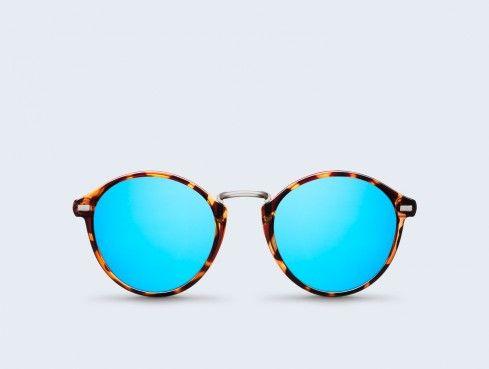 Meller - Gafas de sol