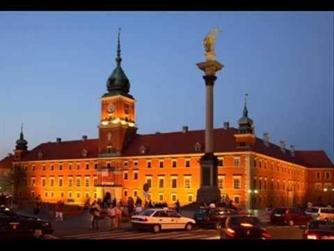 Chopin Fantasia Impromptu op 66 Dilek Redzep pianist - YouTube