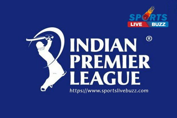 Do You want to see Vivo ipl 2016 match Season 9 tickets for Indian Premier League. In season 9 teams is Delhi Daredevils, Gujarat Lions, Kings XI Punjab, Kolkata Knight Riders, Mumbai Indians, Rising Pune Supergiants, Sunrisers Hyderabad more info visit us @ https://www.sportslivebuzz.com/vivo-ipl-2016-match-schedule-date-and-venue/